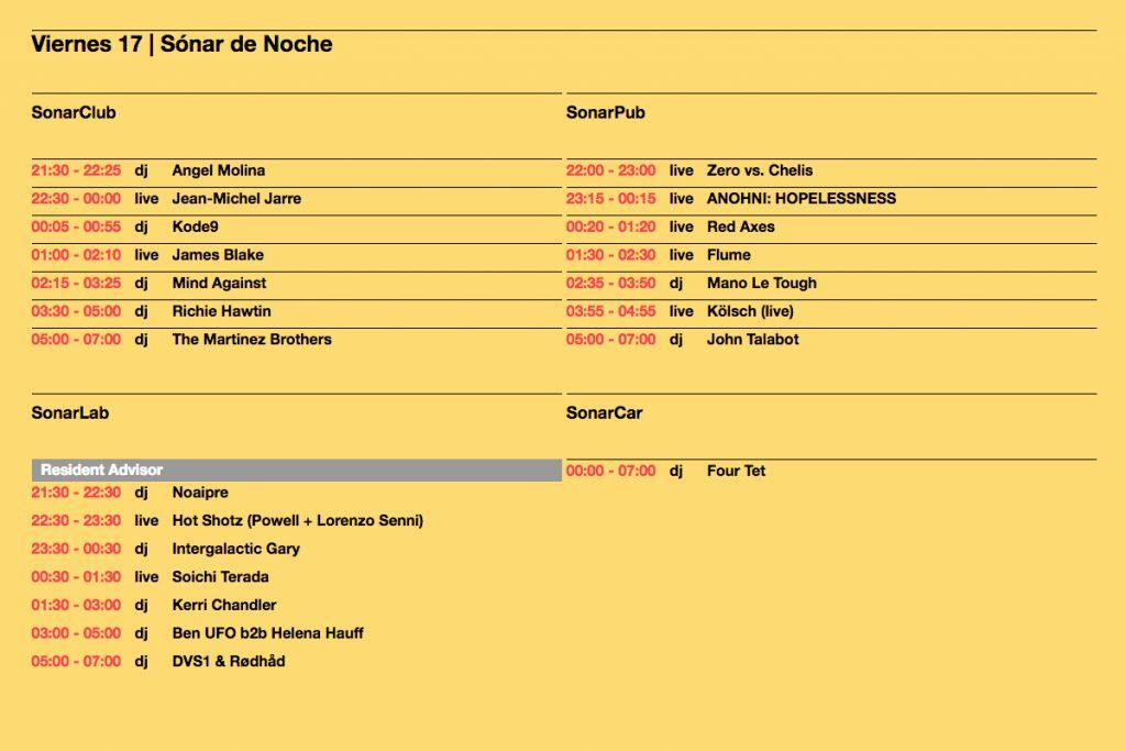 viernes-17-noche-horarios-sonar-festival-2016