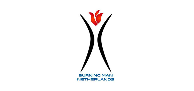 burning-man-holanda