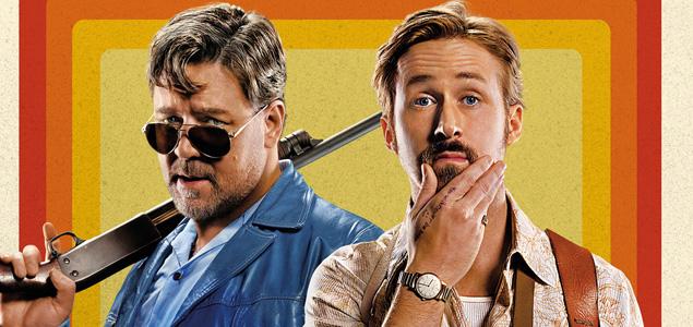 5 estrenos de cine que no puedes perderte | Junio 2016