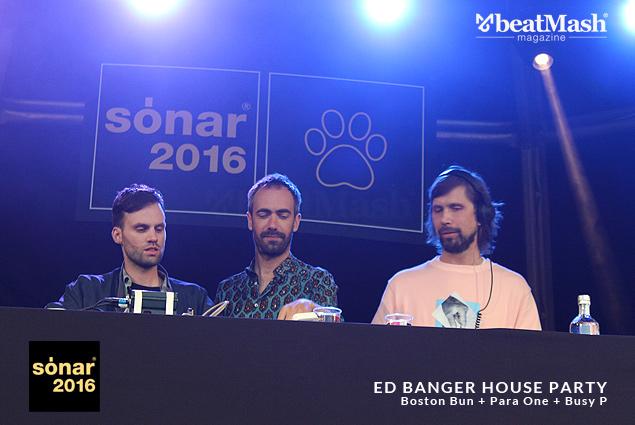 ed-banger-house-party-sonar-2016