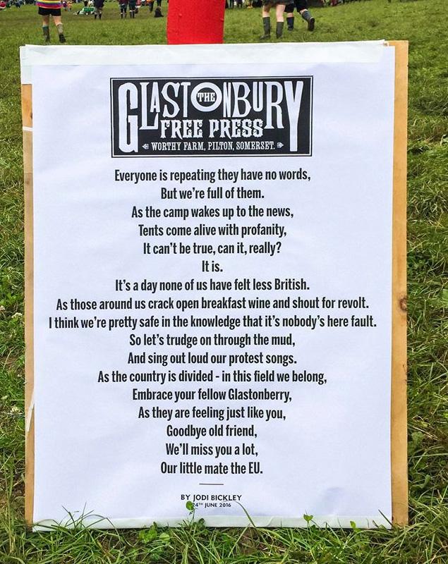 glastonbury-brexit