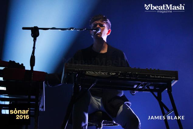 james-blake-sonar-2016