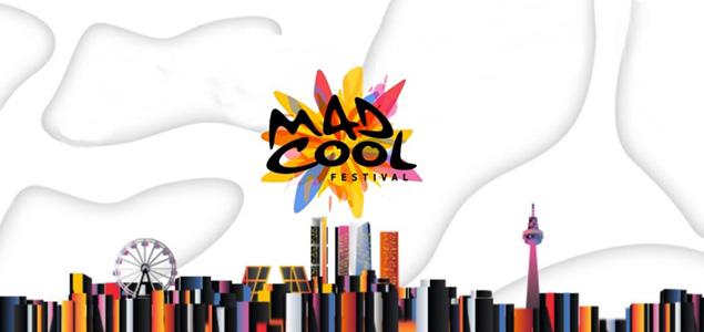 El suelo bajo el Mad Cool Festival podría hundirse
