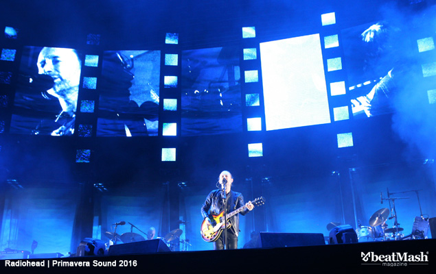 radiohead-primera-sound-2016-2