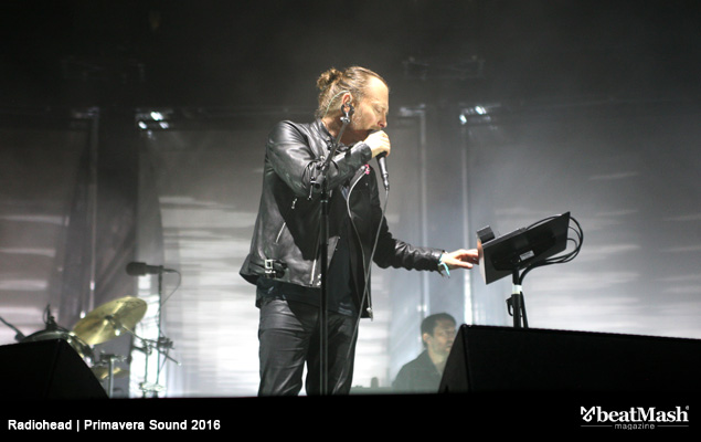 radiohead-primera-sound-2016