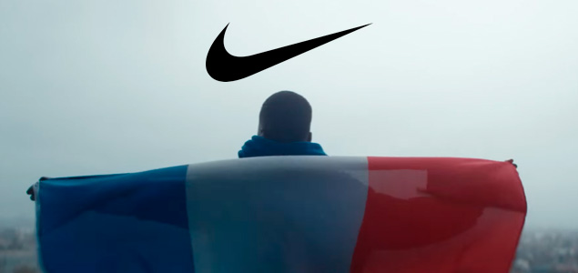 SebastiAn regresa con un remix para Nike
