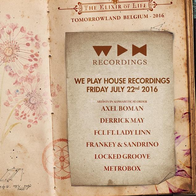 tomorrowland-we-play-house