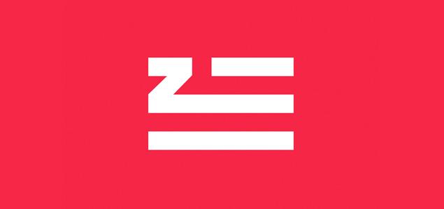 """Nuevo lanzamiento de ZHU """"Generationwhy"""""""