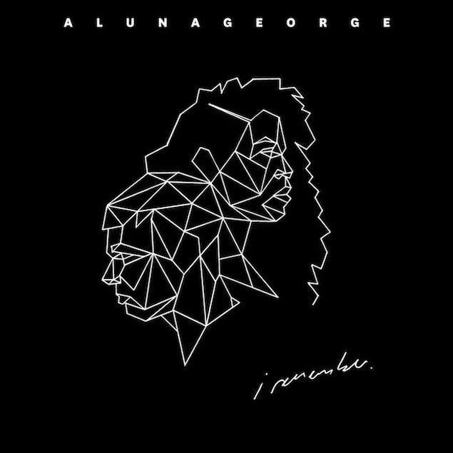 alunageorge-i-remember-artwork