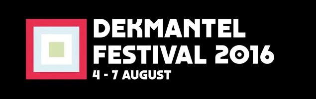 dekmantel-festival-2016