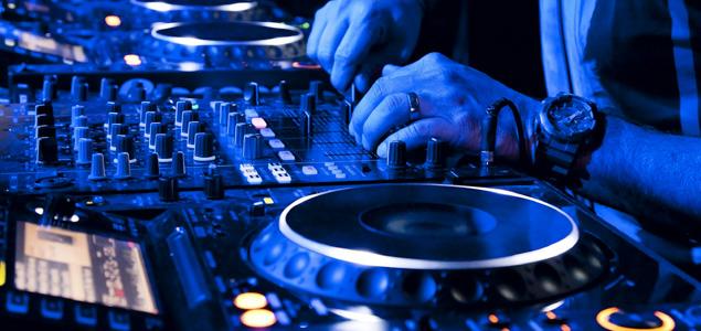 Hacienda investiga a más de 80 clubs y discotecas
