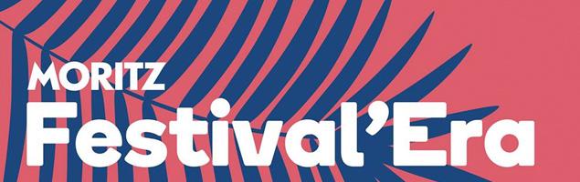 festival-era-2016-2