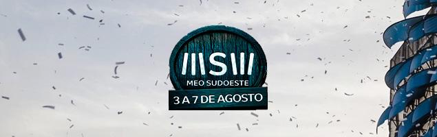 meo-sudoeste-2016-sp