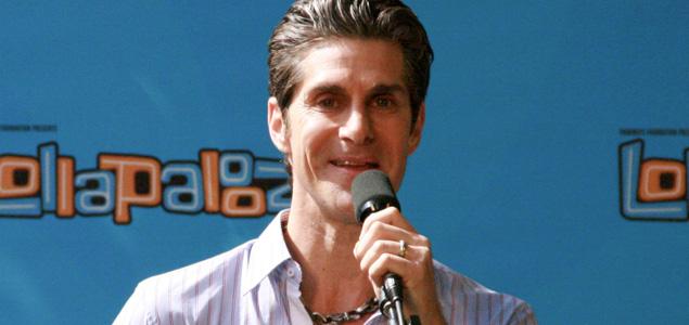 """""""El EDM me da ganas de vomitar"""", declara el fundador de Lollapalooza"""