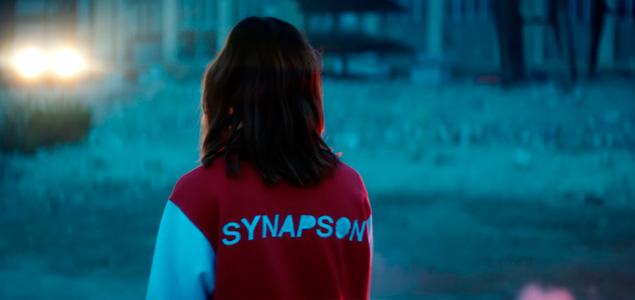 """Estrenamos el nuevo vídeo de Synapson """"Blade Down"""""""