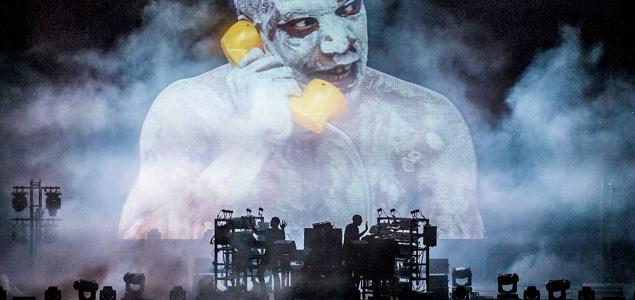 Muse y la mejor música electrónica conquistan FIB 2016