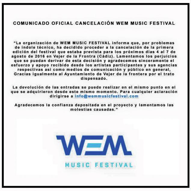 wem-music-festival