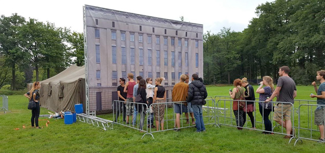 berghain-beyond-festival-2
