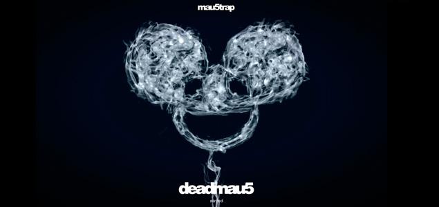 """Nueva canción de deadmau5 """"Saved"""""""