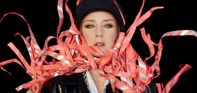 Review: Róisín Murphy – Take Her Up to Monto