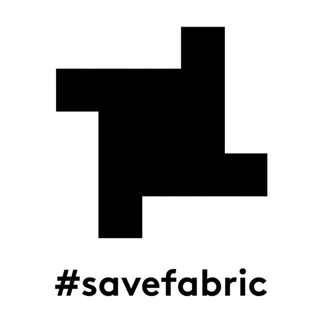 savefabric-2