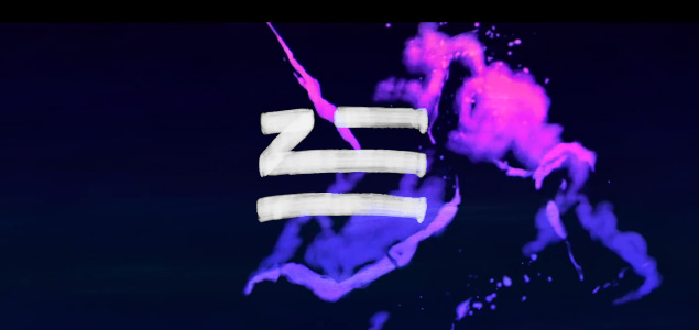 Zhu Estrena Vídeo De Palm Of My Hand Contenida En Generationwhy