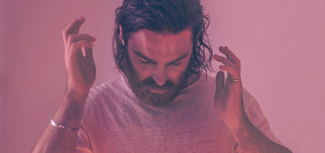 "Nick Murphy fka Chet Faker lanza su nuevo EP ""Missing Link"""