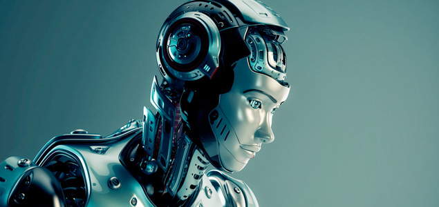 La primera canción compuesta por Inteligencia Artificial
