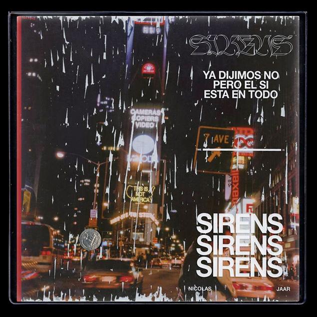 nicolas-jaar-sirens
