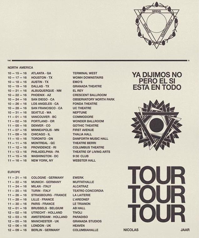 nicolas-jaar-tour-2016
