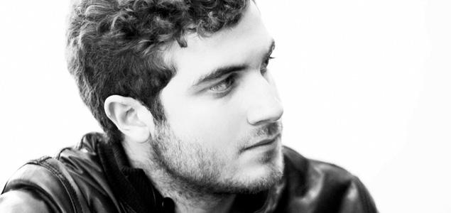 Review: Nicolas Jaar – Sirens