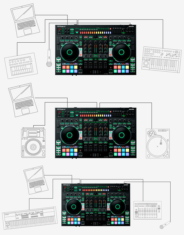 roland-serato-dj-808-6