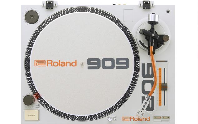 roland-tt-99-2
