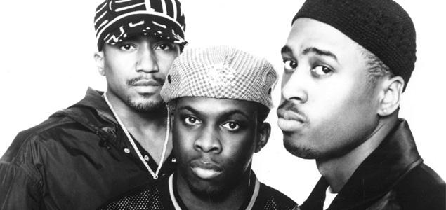 A Tribe Called Quest anuncia su primer disco en 18 años
