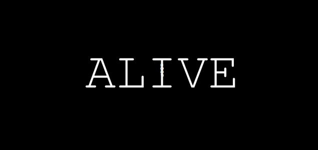 daft-punk-alive-2017-2