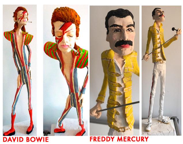 david-bowie-freddie-mercury