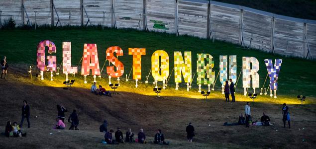 Glastonbury 2017 desvela su cartel completo
