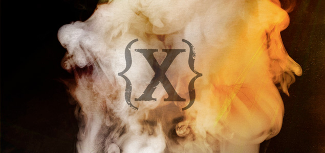"""Nuevo vídeo de IAMX """"The Void"""""""