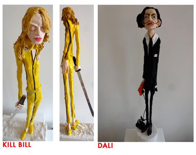 kill-bill-dali-marina