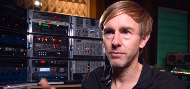 Get Played Get Paid, la nueva propuesta de Richie Hawtin y Pioneer DJ