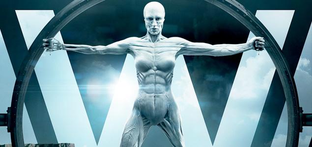 Westworld, la serie de la HBO para sustituir a Juego de Tronos