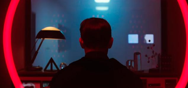 "ZHU estrena cortometraje musical para ""GenerationWhy"""