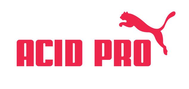 acid-pro-puma