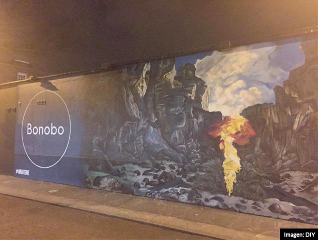 bonobo-mural