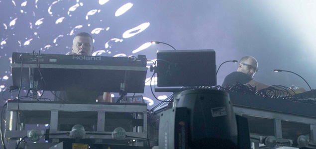 chemical-brothers-bime-2016