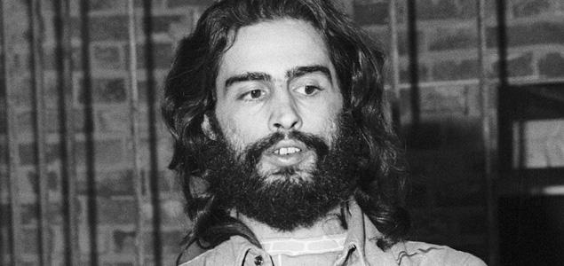 Muere David Mancuso (1944 – 2016)