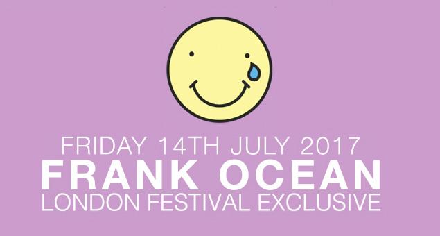 frank-ocean-lovebox