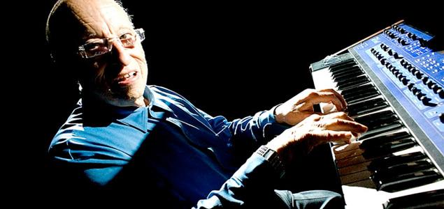 Fallece Jean-Jacques Perrey, pionero de la música electrónica