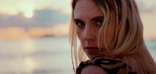 """MØ estrena vídeo de """"Drum"""""""
