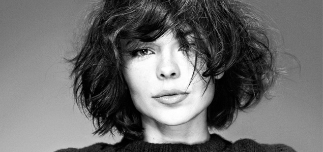 Nina Kraviz se defiende de las críticas recibidas por su set